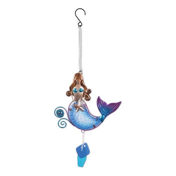 Mermaid Bouncy