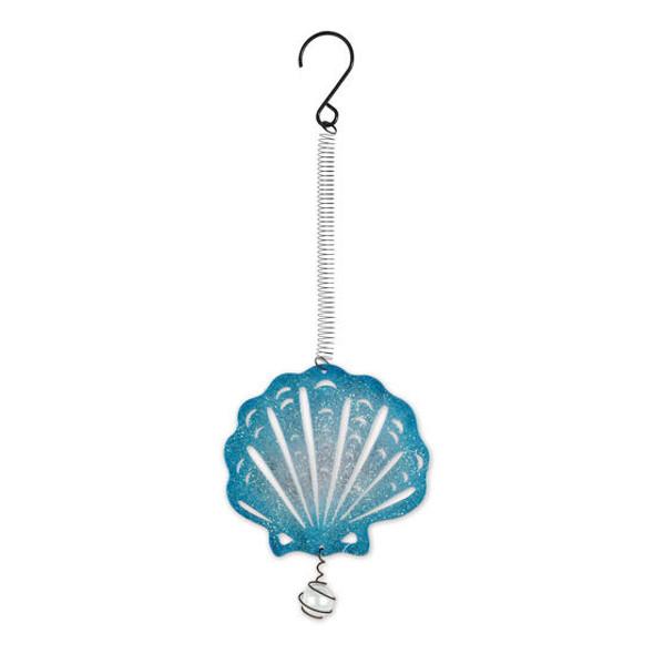 Seashell Sparkle Bouncy