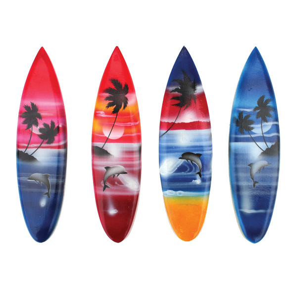 Large Craft Surfboards