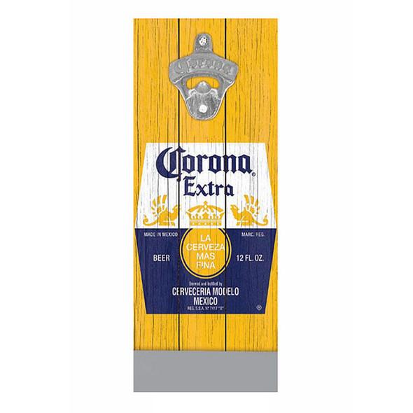Corona Beer Bottle Opener