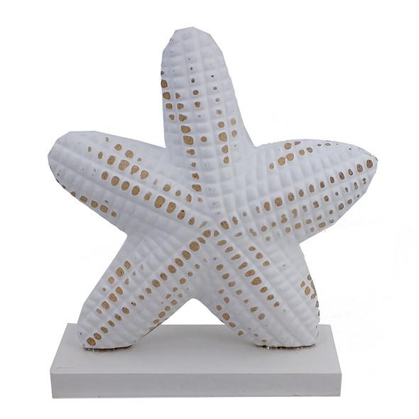 Tabletop Starfish