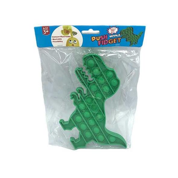Dinosaur Popper