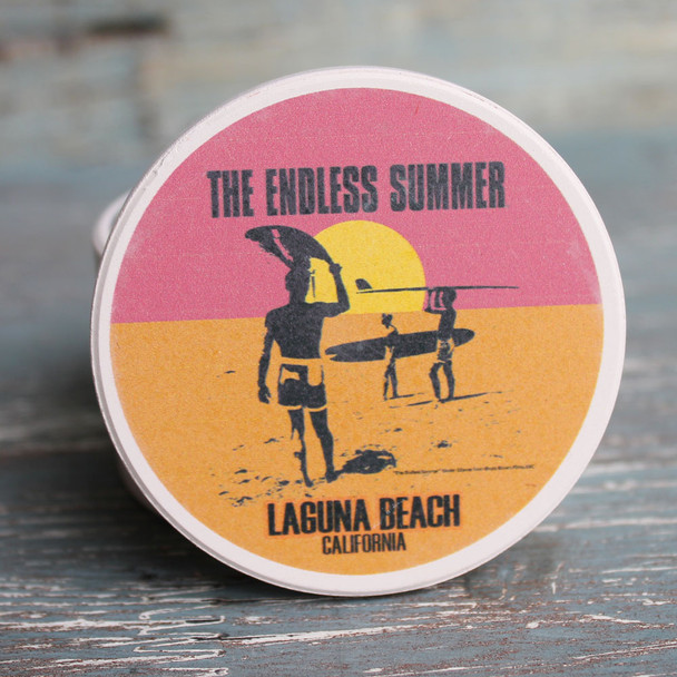 Laguna Beach Endless Summer