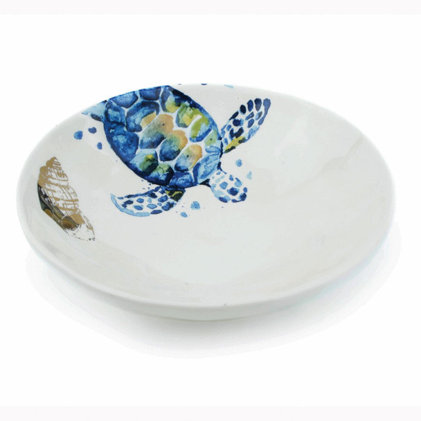 Sea Turtle Bowl