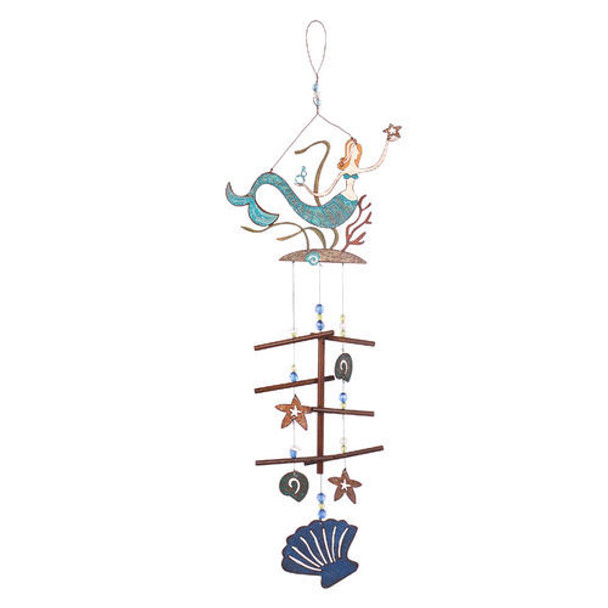Meri Mermaid Chime