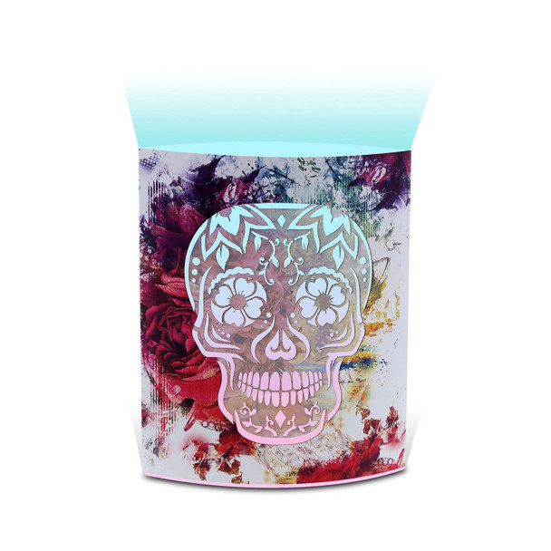 Day of the Dead Lantern