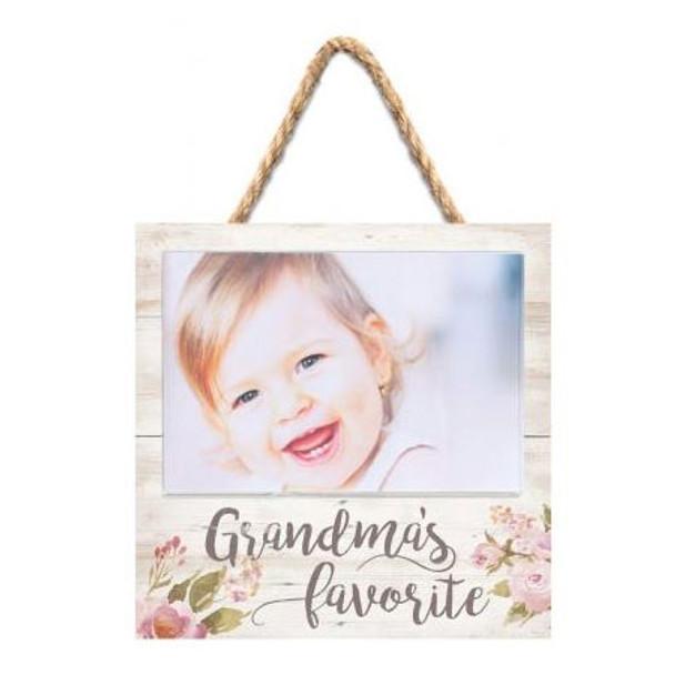 Grandma's Favorite