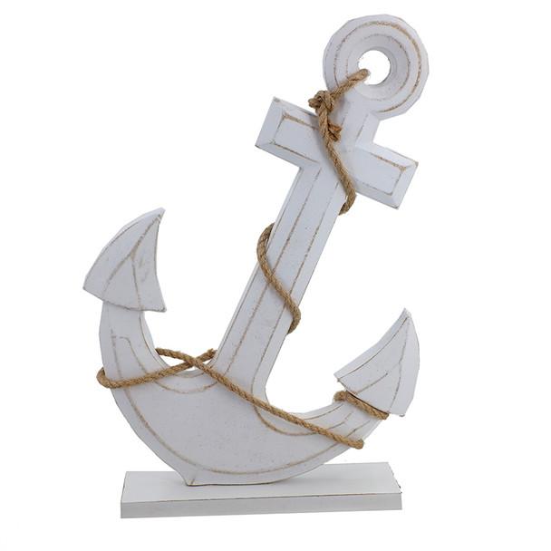 Tabletop Anchor