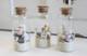 White Sand Beach Bottles