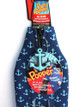Anchor Party Popper Back