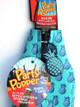 Pineapple Party Popper Back