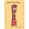 HB Clock Plan # 919