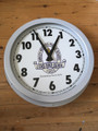 SCC05 custom dial -Canley Hts PS