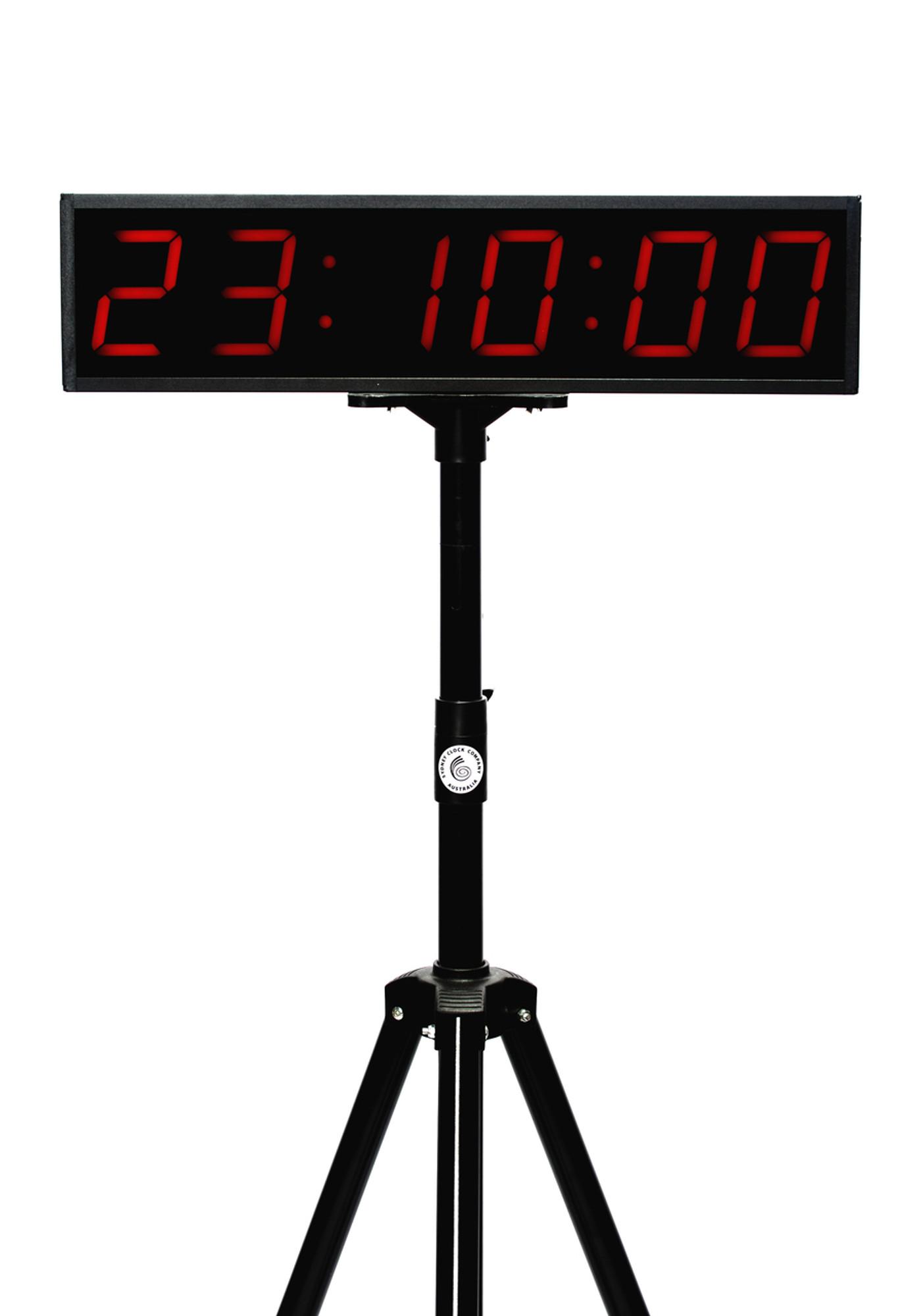 Rose Glen North Dakota ⁓ Try These Large Classroom Digital Timer