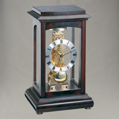 Mantle clocks for sale brisbane
