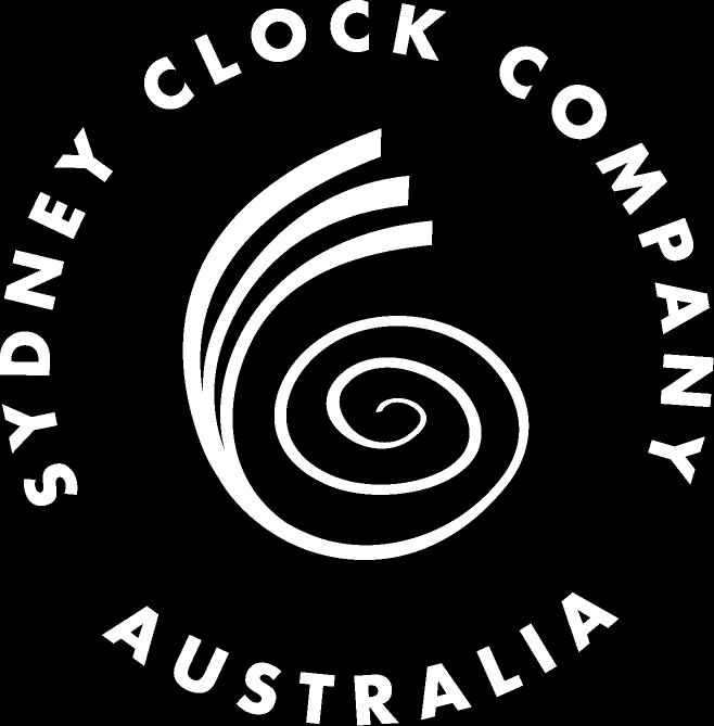 Sydney Clock Company