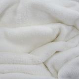Microfibre Fabric