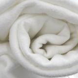 Microfleece Fabric