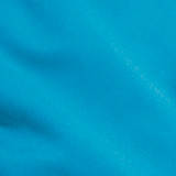 PUL Bright Blue