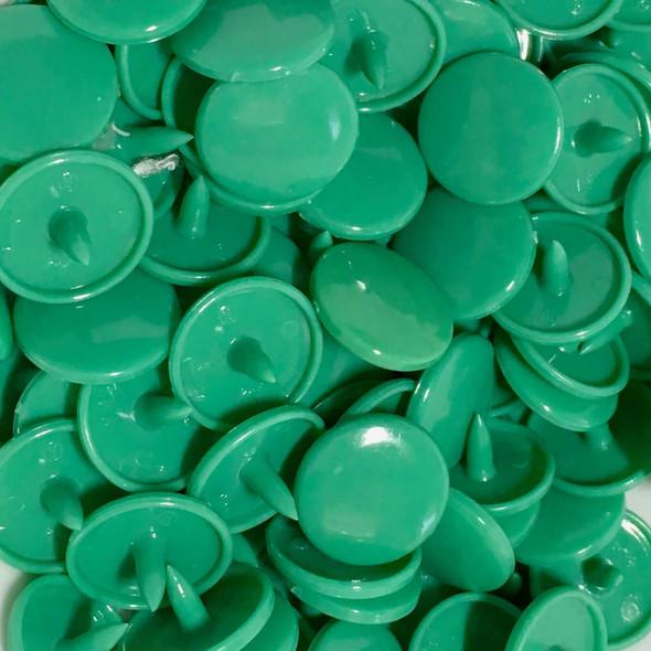 Jade Cap