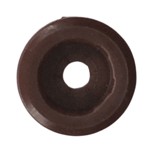 Choc Brown Socket