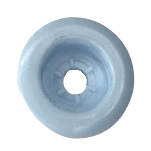 Pastel Blue Socket