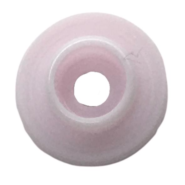 Pastel Pink Stud