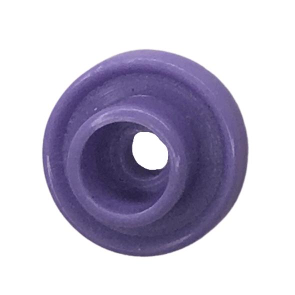 Lavender Stud
