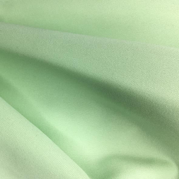 Pastel Green PUL