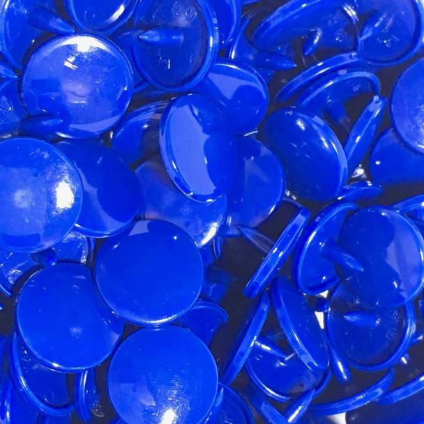 Royal-Navy Blue Cap