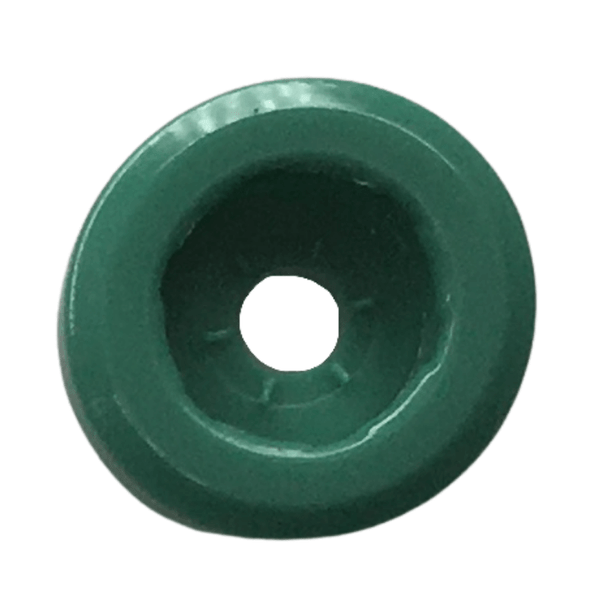 Jade Socket