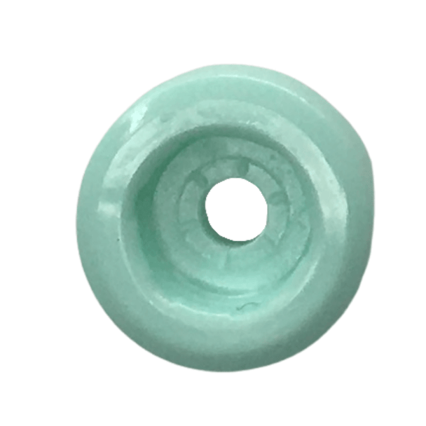 Mint Green Socket