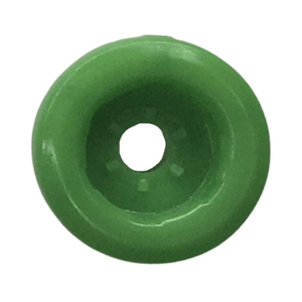 Spring Green Socket