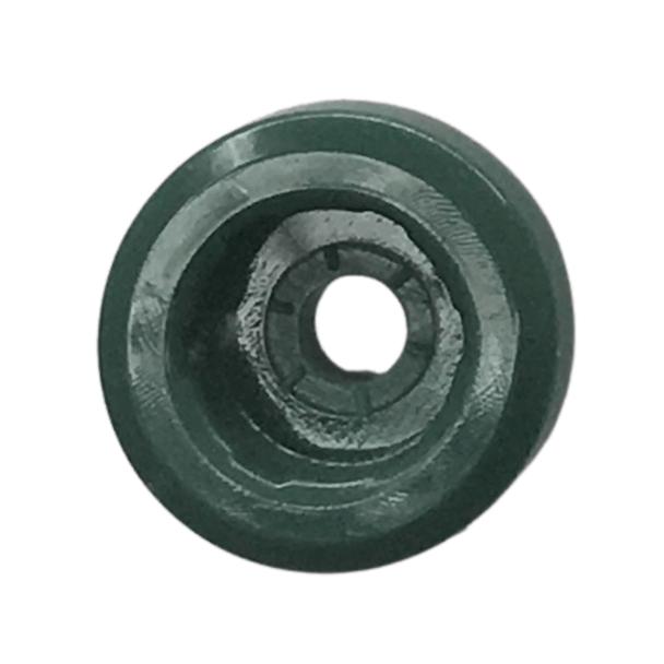 Hunter Green Socket