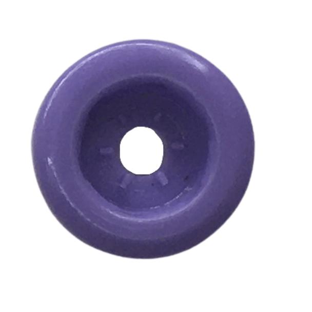 Lavender Socket