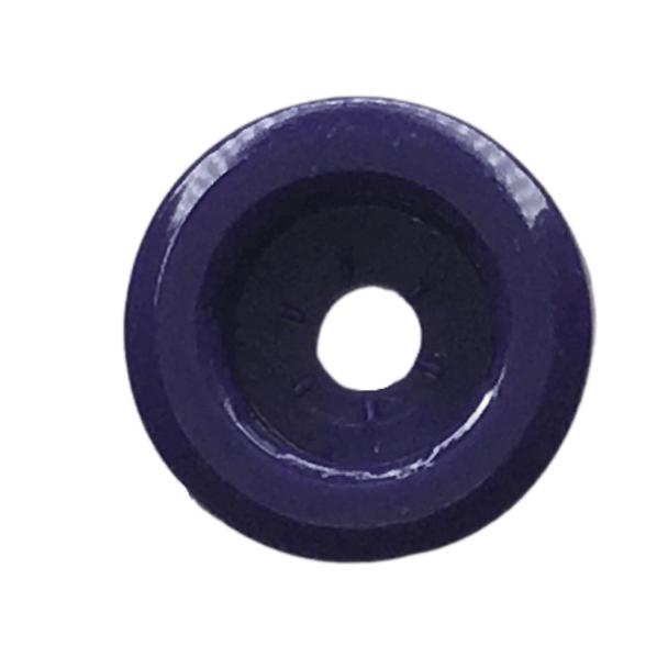 Purple Socket