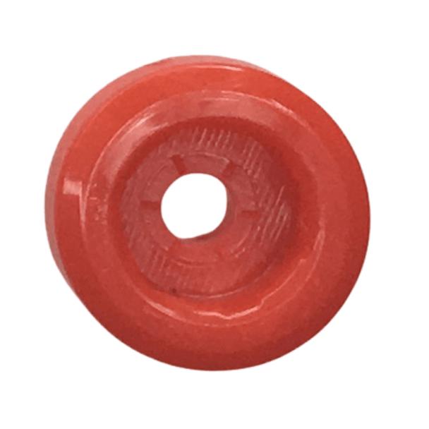 Red Socket