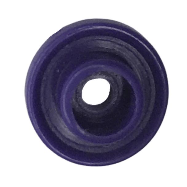 Purple Stud