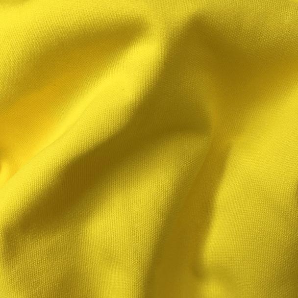PUL Yellow