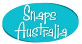 Snaps Australia