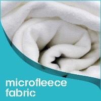 Microfleece Fabric