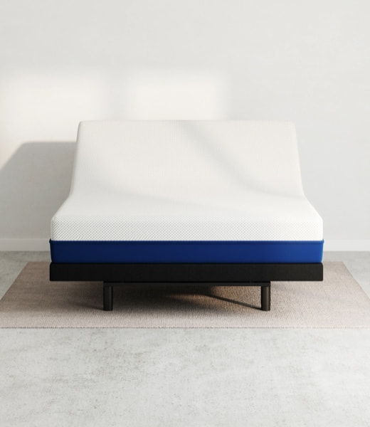 Adjustable Bed Base