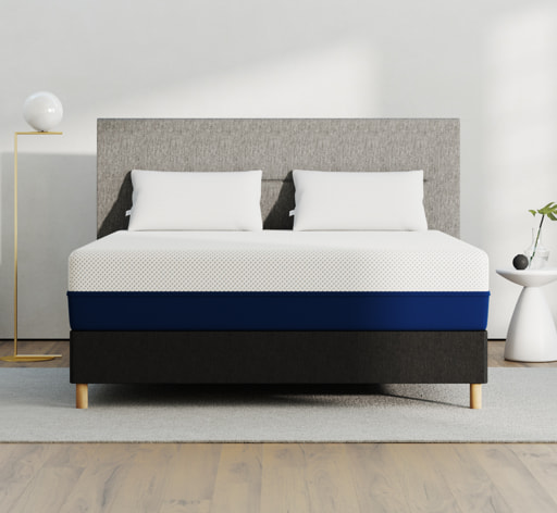 AS3 Mattress Bundle