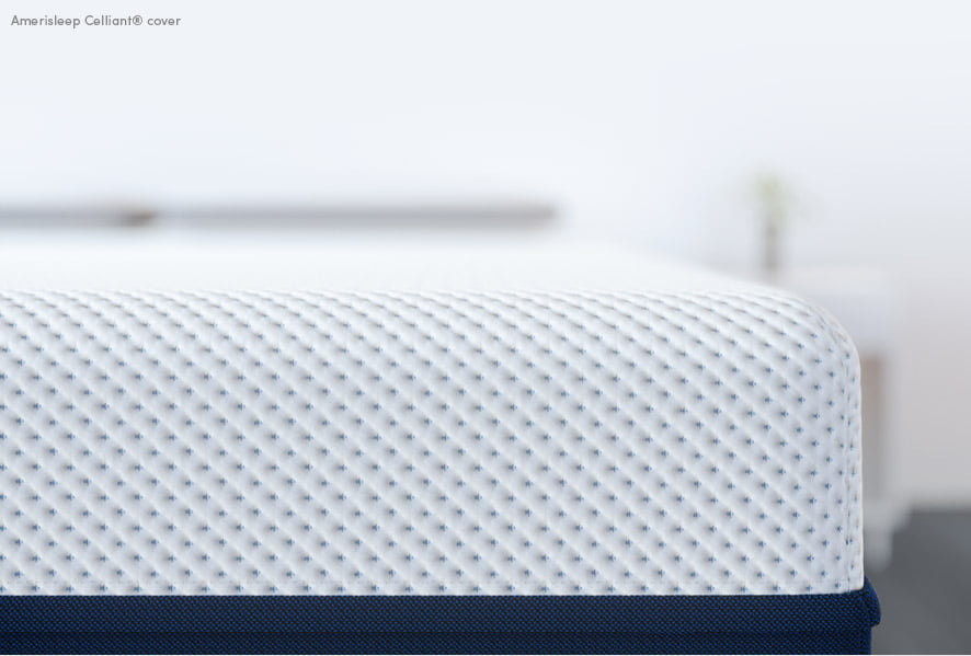 AS2 Amerisleep Breathable Cover