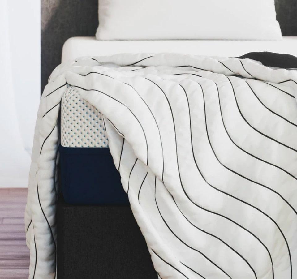 Allseasons Blanket Bundle
