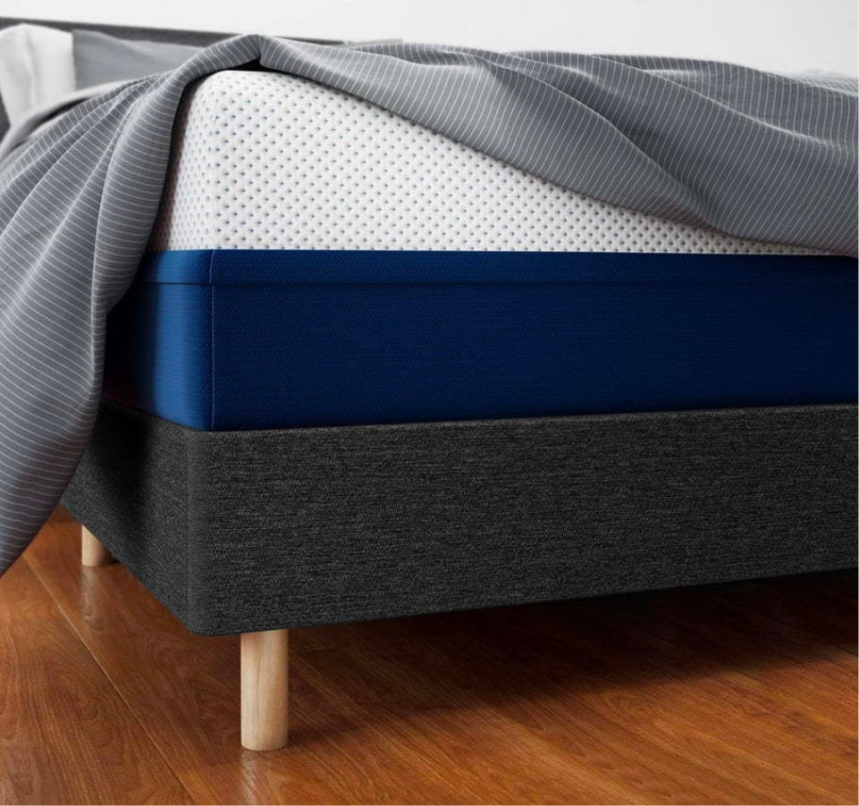30% off Mattress and Foundation Bundle