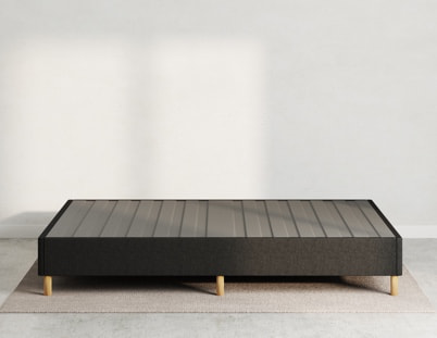 Amerisleep Mattress Foundation