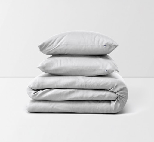 Duvet Cover Set Bundle
