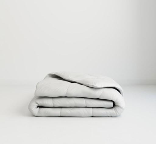 Recover+ Comforter Bundle