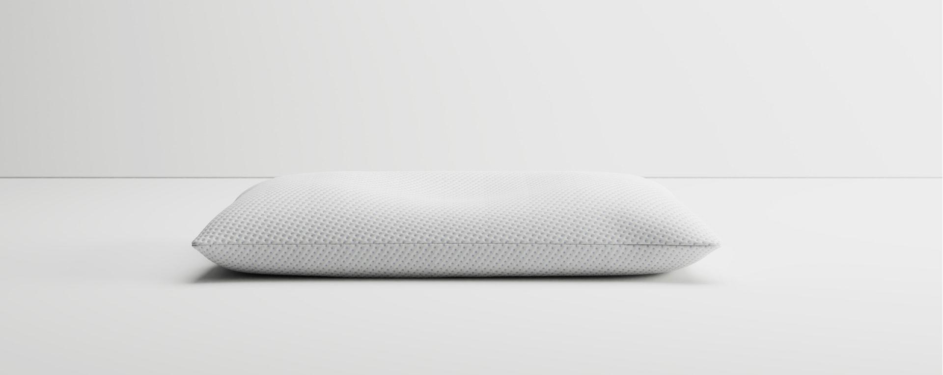 Comfort That Feels Custom